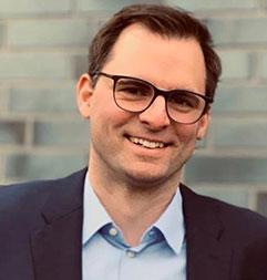 innova Steuerberatungsgesellschaft mbH, Möchengladbach und Düsseldorf