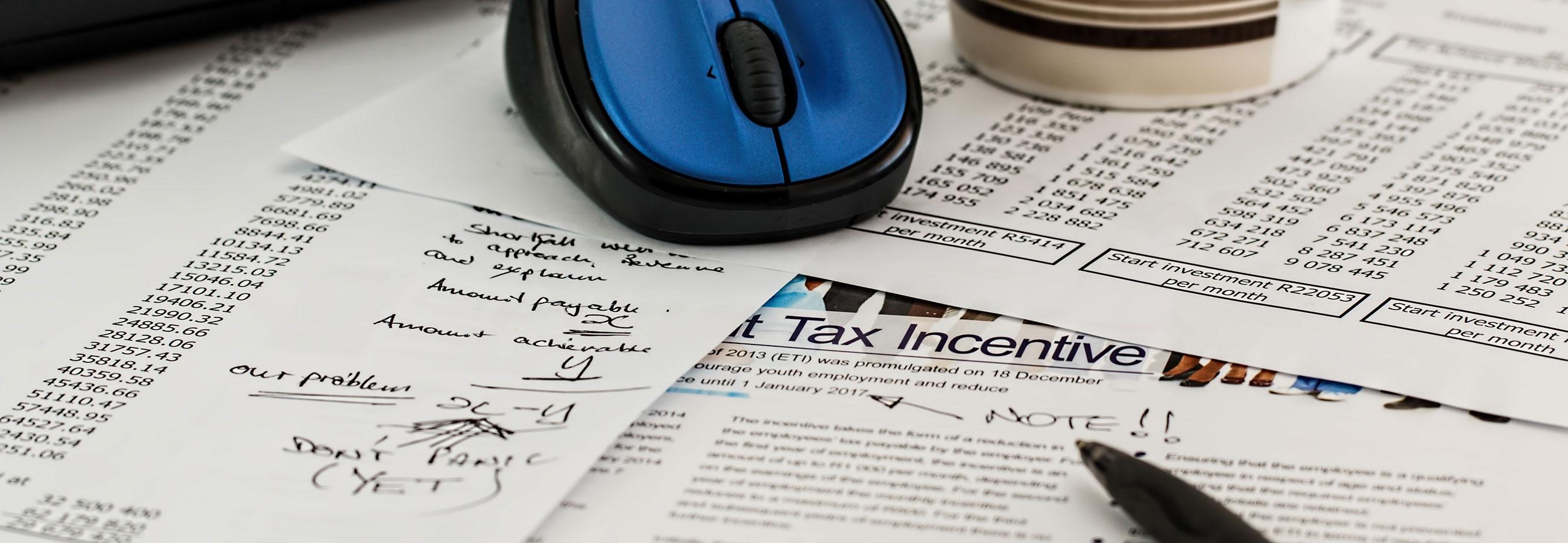 Innova Steuerberatung